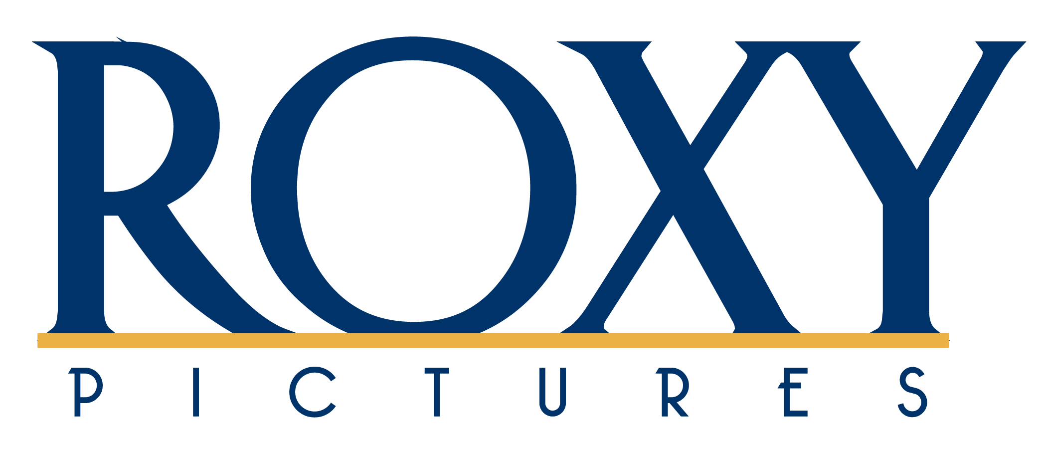 Roxy Pictures